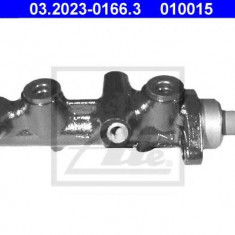 Pompa centrala, frana MERCEDES-BENZ limuzina 200 - ATE 03.2023-0166.3 - Pompa centrala frana auto