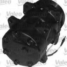 Compresor, climatizare RENAULT SAFRANE  2.5 dT - VALEO 699589 - Compresoare aer conditionat auto