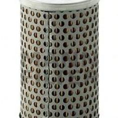 Filtru hidraulic, sistem directie CHEVROLET VERANEIO 4.1 - MANN-FILTER H 601/4