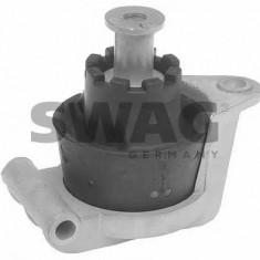 Suport motor OPEL ASTRA H combi 1.4 LPG - SWAG 40 13 0045 - Suporti moto auto