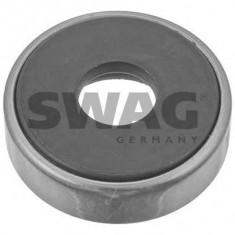 Rulment sarcina amortizor OPEL VITA B 1.5 D - SWAG 40 94 5042 - Rulment amortizor