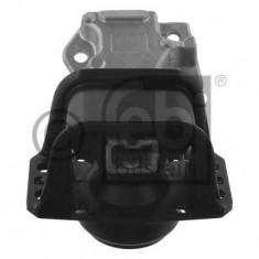 Suport motor PEUGEOT 307 1.6 - FEBI BILSTEIN 36898 - Suporti moto auto
