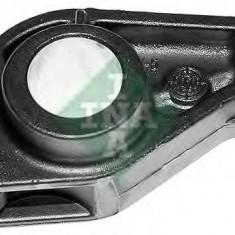 Chit accesorii, culbutori FORD MONDEO Mk III limuzina 2.0 16V DI / TDDi / TDCi - INA 423 0021 10