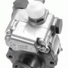 Pompa hidraulica, sistem de directie - ZF LENKSYSTEME 8001 790 - Pompa servodirectie