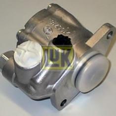 Pompa hidraulica, sistem de directie - LuK 542 0023 10 - Pompa servodirectie
