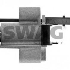 Intinzator,lant distributie PEUGEOT 508 2.2 HDi - SWAG 62 93 7221