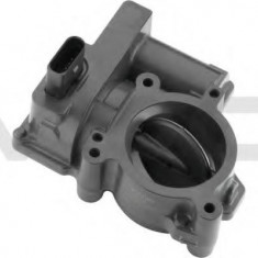 Clapeta control, admisie aer VW PASSAT 1.4 TSI EcoFuel - VDO A2C59511700