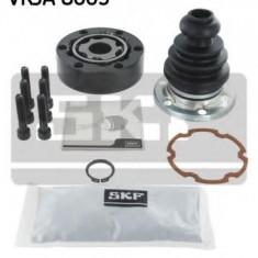 Set articulatie, planetara ALFA ROMEO 168 2.0 V6 Turbo - SKF VKJA 8005