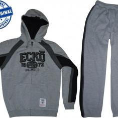 Trening Ecko Core pentru copii - trening original - treninguri copii