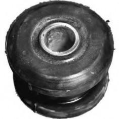 Lagar, fixare ax OPEL VITA B 1.5 D - MOOG OP-SB-4545 - Bucse Bara Stabilizatoare