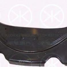 Panou spate VW CAROCHA 1.2 - KLOKKERHOLM 9510650