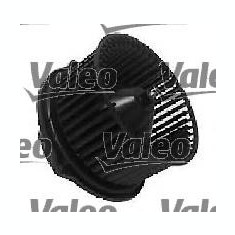 Ventilator, habitaclu KIA MORNING 1.1 - VALEO 715263 - Motor Ventilator Incalzire