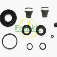 Set reparatie, etrier OPEL ASTRA G hatchback 1.2 16V - FRENKIT 236017
