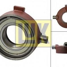 Rulment de presiune - LuK 500 0543 10 - Rulment presiune