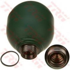Acumulator presiune, suspensie CITROËN XM 2.1 TD 12V - TRW JSS119 - Suspensie hidraulica