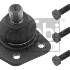Pivot VW CARIBE I 1.1 - FEBI BILSTEIN 02408