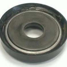 Rulment sarcina amortizor FORD ESCORT Mk III 1.1 - SACHS 801 003 - Rulment amortizor