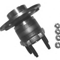 Set rulment roata OPEL ASTRA G hatchback 1.2 16V - MOOG OP-WB-11114 - Rulmenti auto