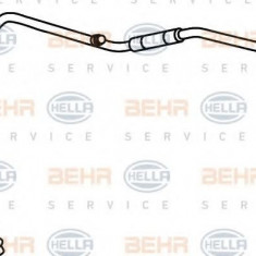 Conducta presiune variabila, aer conditionat FORD TRANSIT CONNECT 1.8 TDCi /TDDi /DI - HELLA 9GS 351 337-241 - Furtunuri aer conditionat auto