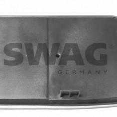 Filtru hidraulic, cutie de viteze automata BMW 3 limuzina 330 xi - SWAG 20 92 1078