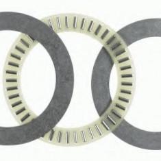 Rulment sarcina amortizor FIAT PANDA 750 - SACHS 801 020 - Rulment amortizor