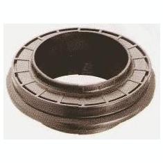 Rulment sarcina amortizor ALFA ROMEO 155 1.7 T.S. - SACHS 801 007 - Rulment amortizor