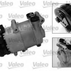 Compresor, climatizare - VALEO 699341 - Compresoare aer conditionat auto
