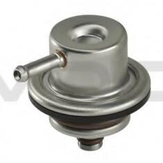 Supapa control, presiune combustibil DAEWOO NUBIRA 2.0 16V - VDO X10-740-002-002 - Regulator presiune auto