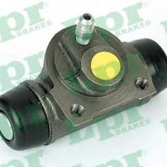 Cilindru receptor frana FIAT DOBLO 1.2 - LPR 4055