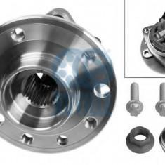 Set rulment roata - RUVILLE 5344 - Rulmenti auto Bosch