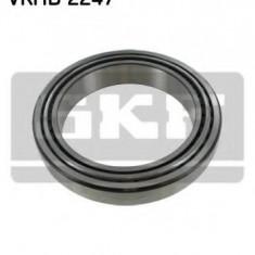 Rulment roata - SKF VKHB 2247 - Rulmenti auto