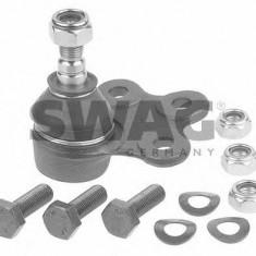 Pivot OPEL ASCONA C 1.3 N - SWAG 40 78 0006