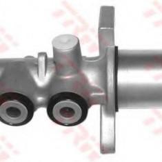 Pompa centrala, frana OPEL ASTRA G hatchback 1.2 16V - TRW PMK482 - Pompa centrala frana auto