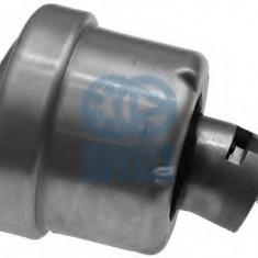 Suport motor OPEL VECTRA B 2.0 DI 16V - RUVILLE 325357 - Suporti moto auto Bosch