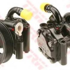 Pompa hidraulica, sistem de directie FORD IKON V 1.3 - TRW JPR392 - Pompa servodirectie