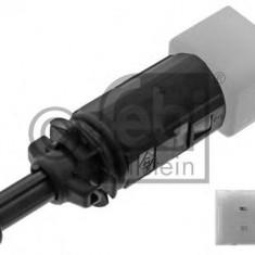 Comutator lumini frana RENAULT TWINGO I 1.2 - FEBI BILSTEIN 37052