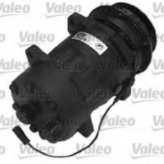 Compresor, climatizare LANCIA THEMA 2500 Turbo DS - VALEO 699599 - Compresoare aer conditionat auto