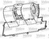 Ventilator, habitaclu IVECO EuroCargo 60 E 10 - VALEO 698511