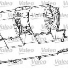 Ventilator, habitaclu IVECO EuroCargo 60 E 10 - VALEO 698511 - Motor Ventilator Incalzire