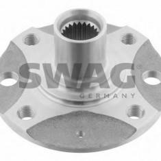 Butuc roata VAUXHALL MERIVA Mk II 1.3 CDTi - SWAG 40 92 8301