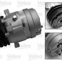Compresor, climatizare OPEL VECTRA A 2.0 i - VALEO 699570 - Compresoare aer conditionat auto