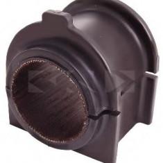 Cuzinet, stabilizator TOYOTA LAND CRUISER 4.6 V8 - SPIDAN 412189 - Bieleta antiruliu Hella
