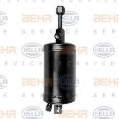 Uscator, aer conditionat ALFA ROMEO 168 2.0 T.S. - HELLA 8FT 351 195-661