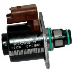 Supapa control presiune, sistem - Common-Rail FORD MONDEO Mk III 2.0 16V DI / TDDi / TDCi - MEAT & DORIA 9134 - Supape Ansamblu supape