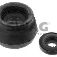 Set reparatie, rulment sarcina amortizor SEAT IBIZA V 1.2 - SWAG 30 55 0008 - Rulment amortizor