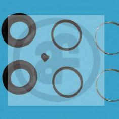 Set reparatie, etrier OPEL OMEGA A 3.0 - AUTOFREN SEINSA D4196