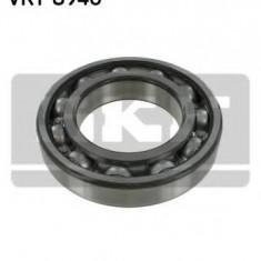Lagar, cutie de viteza - SKF VKT 8940