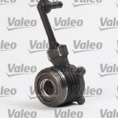 Rulment de presiune, ambreiaj FIAT STILO 1.9 JTD - VALEO 804524 - Rulment presiune