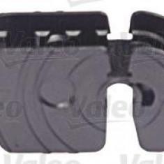 Stergatoare parbriz SEAT IBIZA V SPORTCOUPE 1.2 TDI - VALEO 574282 - Stergatoare auto
