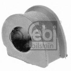 Bucsa, bara stabilizatoare AUDI FOX 1.3 - FEBI BILSTEIN 15986